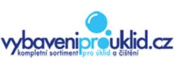 logo VybaveniProUklid.cz