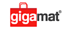 Gigamat.cz