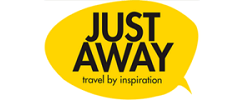 JustAway.cz