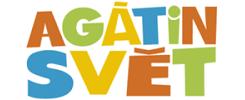 logo AgatinSvet.cz