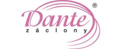 logo Dante.cz