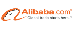 logo Alibaba.com