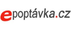 ePoptavka.cz