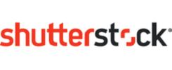 logo Shutterstock.com