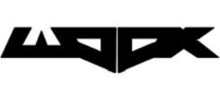 logo Woox.cz