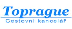Toprague.cz