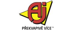 AJprodukty.cz