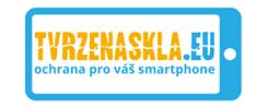 TvrzenaSkla.eu
