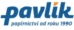 PapirnictviPavlik.cz
