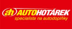 Autohotarek.cz