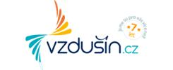 Vzdusin.cz