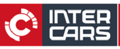 InterCars.cz