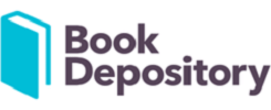logo BookDepository.com