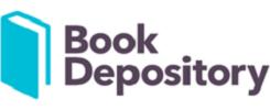 BookDepository.com