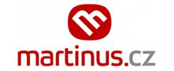 Martinus.cz