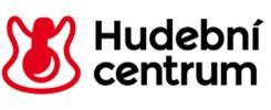 HudebniCentrum.cz