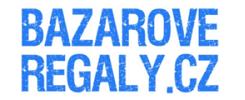 BazaroveRegaly.cz