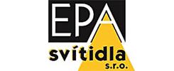 Epasvitidla.cz