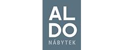 Nabytek-aldo.cz