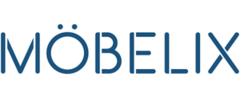logo Moebelix.cz