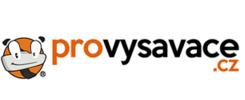 ProVysavace.cz