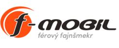 F-mobil.cz