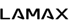 LAMAXshop.cz