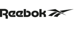 Reebok.cz