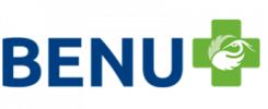 logo Benu.cz