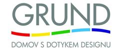 Grund.cz