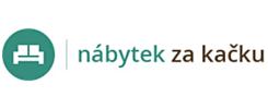 Nabytekzakacku.cz