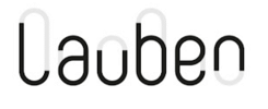 Lauben.com