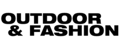 Outdoor-Fashion.cz