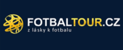 FotbalTour.cz