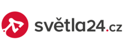 Svetla24.cz