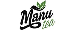 ManuTea.cz