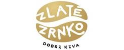 ZlateZrnko.cz