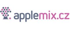AppleMix.cz