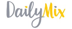 DailyMix.cz