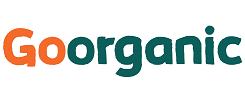 GoOrganic.cz