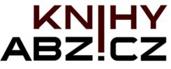Knihy.ABZ.cz