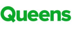Queens.cz