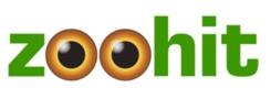 Zoohit.cz