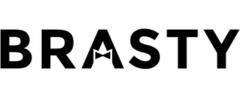 Brasty.cz