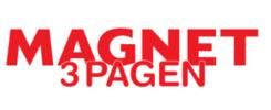 Magnet-3pagen.sk