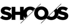 logo Shooos.cz