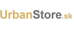 UrbanStore.sk