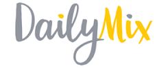 DailyMix.sk