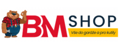BMshop.eu
