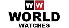 WorldWatches.eu